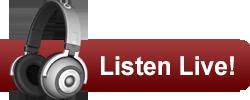 http://hosted.muses.org/2.4.4/ffmp3-listen-live/bg