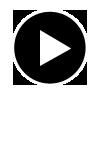 https://hosted.muses.org/2.4.5/ffmp3-abrahadabra2/bg